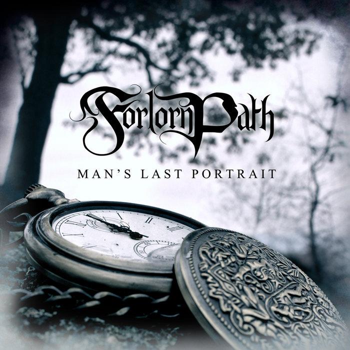 What Lies Beyond | Forlorn Path