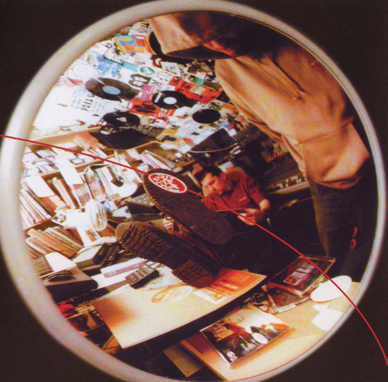 Mark B & Blade - Hitmen For Hire