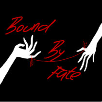 Bound By Fate cover art