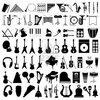 16 Fender Strato OST