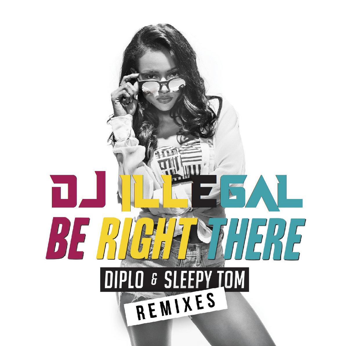 Bootleg Remix Legal