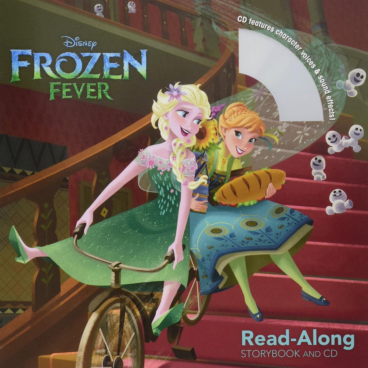 frozen 4 movie hd in hindi free download tornaneti