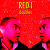 Doubles Cover Art