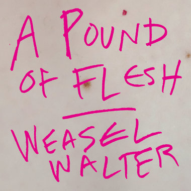 A Pound Of Flesh main photo