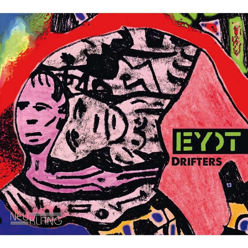 eyot drifters