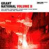 VOLUME II Cover Art