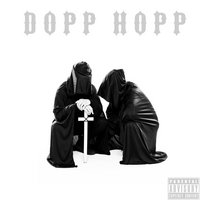 Dopp Hopp cover art