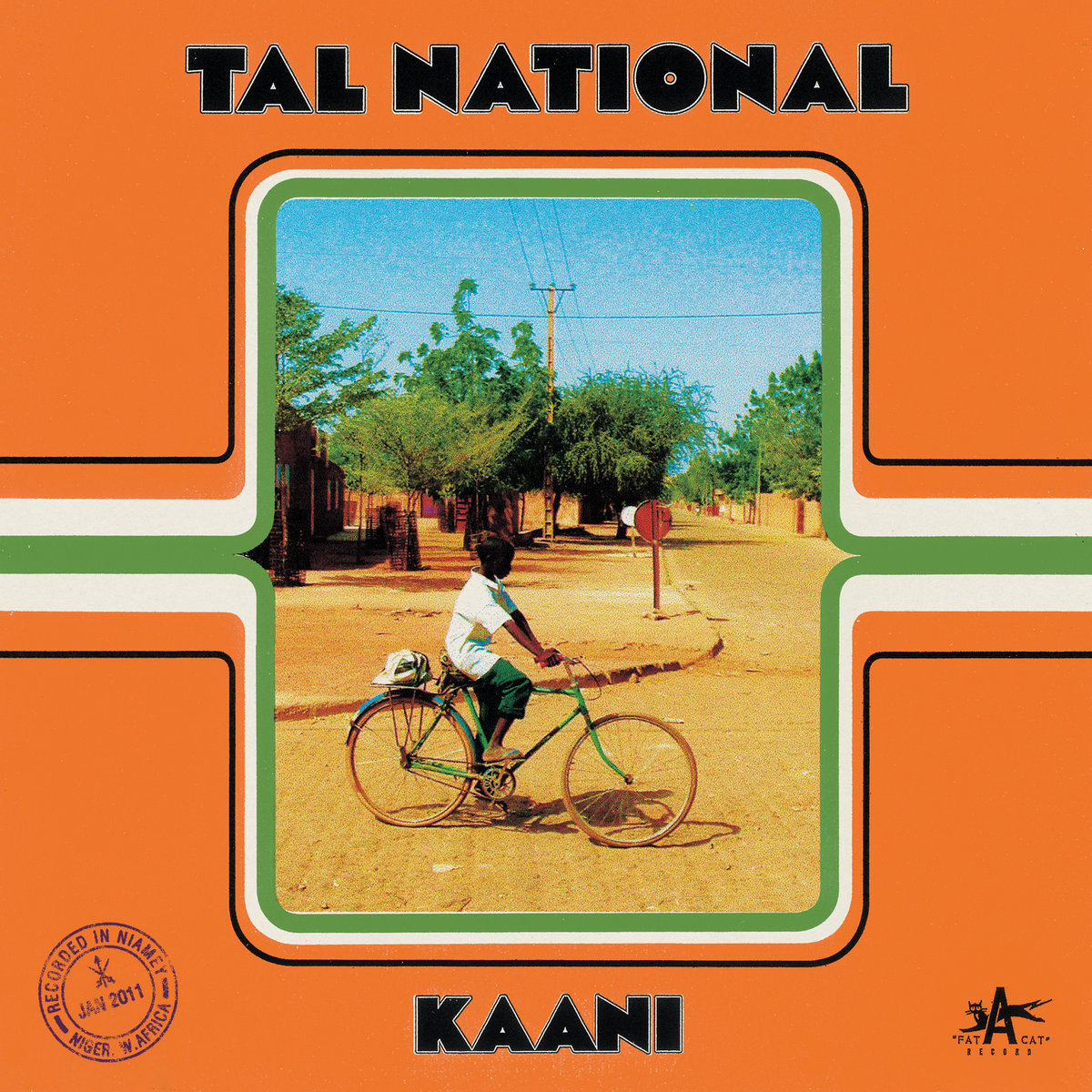 tal national kaani download