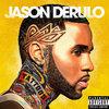 Jason Derulo - Marry Me (Roy C UKG Remix)