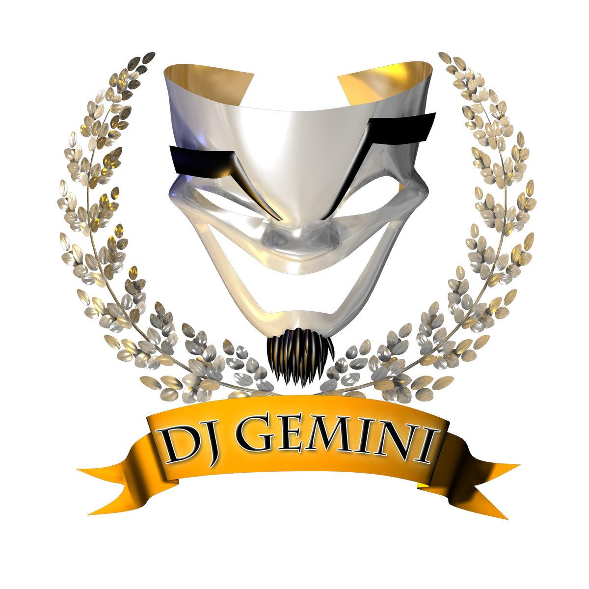 Get Low Dj Geminis Lil Jon The East Side Boyz Remix Dj Gemini
