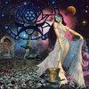 Male Mundi Cover Art