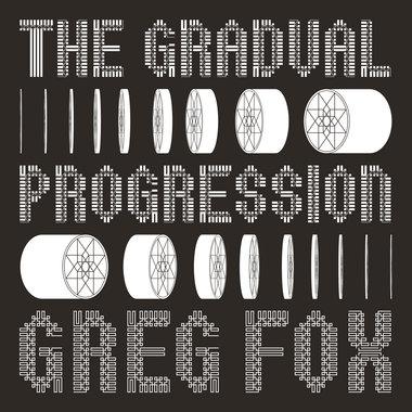 The Gradual Progression main photo