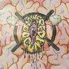 Deflowered Cunt Cover Art