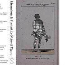 Le noise di figaro (Ephem Aural, New York) cover art