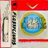 Moon Lighting Cover Art