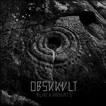 Blackarhats cover art