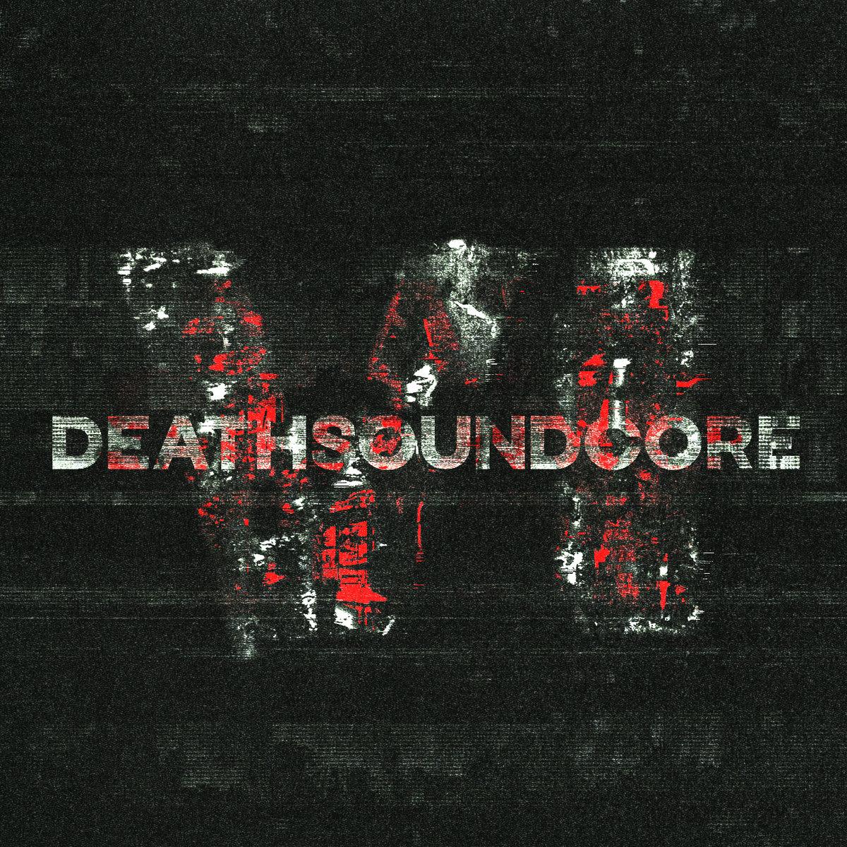 Download VA - DeathSoundCore 6 [DSBCOR006] mp3