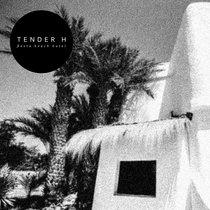 Tender H - Fiesta Beach Hotel cover art