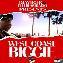 West Coast Biggie cover art