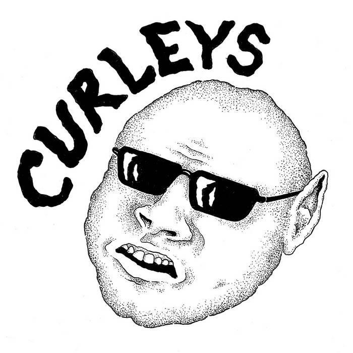CURLEYS
