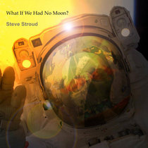 What If We Had No Moon? cover art