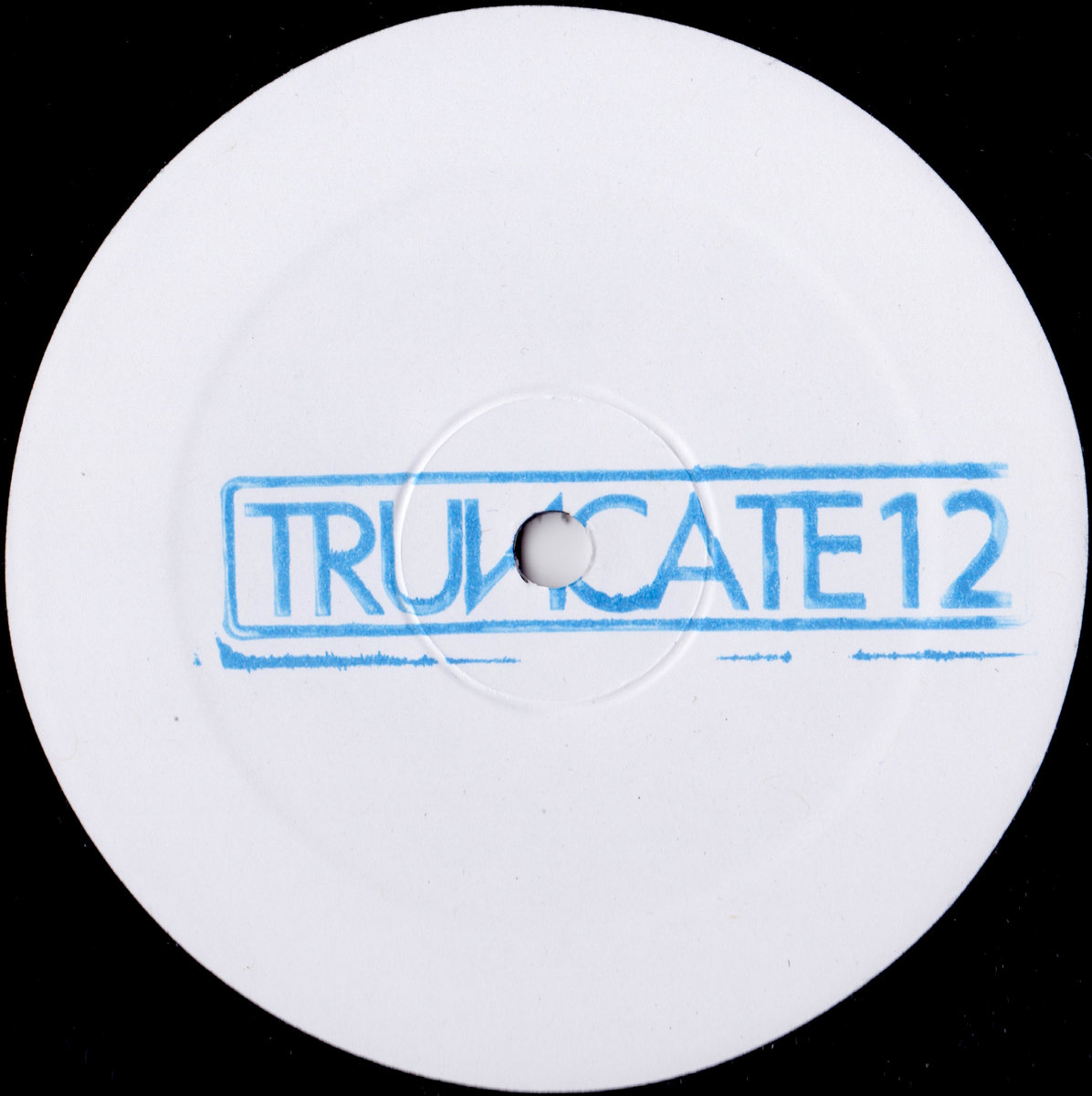 Truncate - Culture (Truncate)