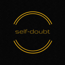 29: self-doubt cover art