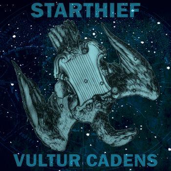 Vultur Cadens