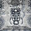 Traditional Music of Ancient Kuzhebar Aborigines Cover Art