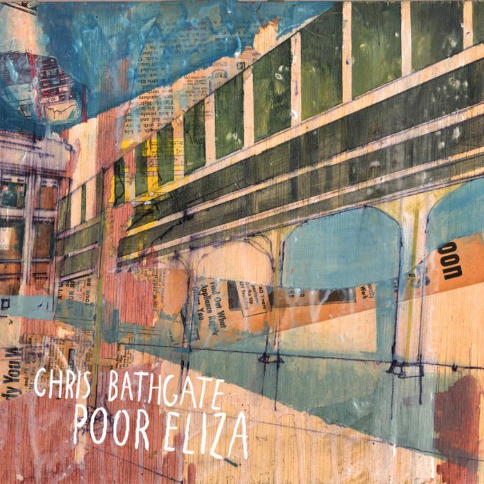 Musica Chris Bathgate Canciones gratis