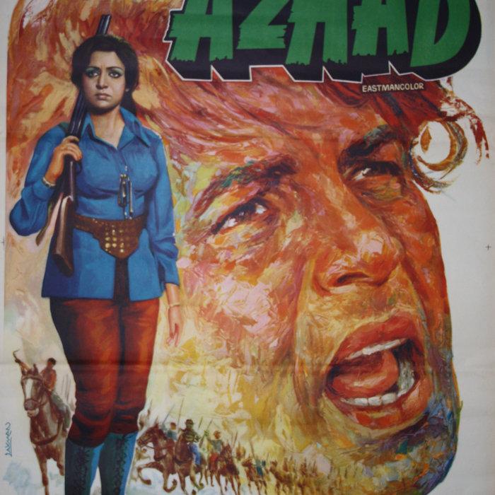 dhanwan movie ajay devgan download youtube
