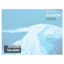 Beats Passion Mind (Mini Album) cover art