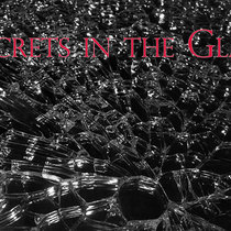 Secrets in the Glass cover art