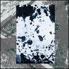 Lucid: Remixes & Reinterpretations Cover Art