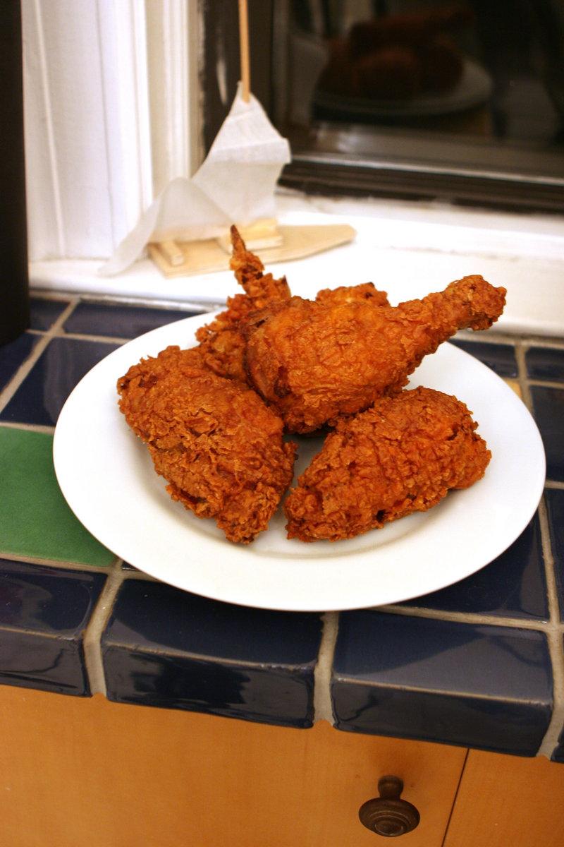copycat kfc original recipe fried chicken ciabournapyfour