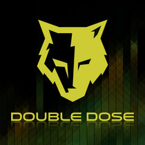 Double Dose (feat. Kielen King) cover art