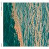 Ocean Fire Cover Art