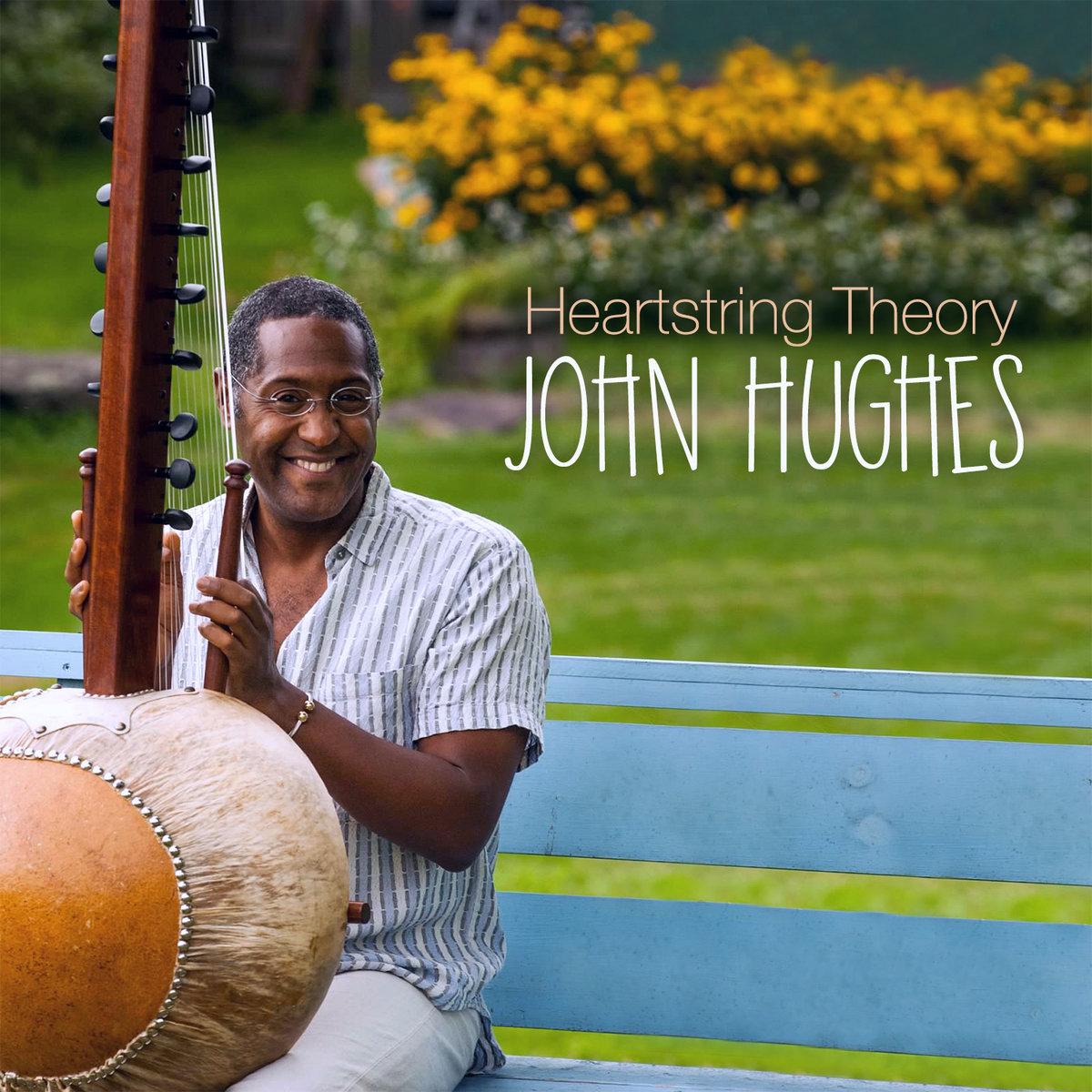 heartstring theory john hughes