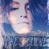 Make Believe (demo) cover art