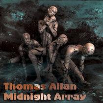 Midnight Array cover art