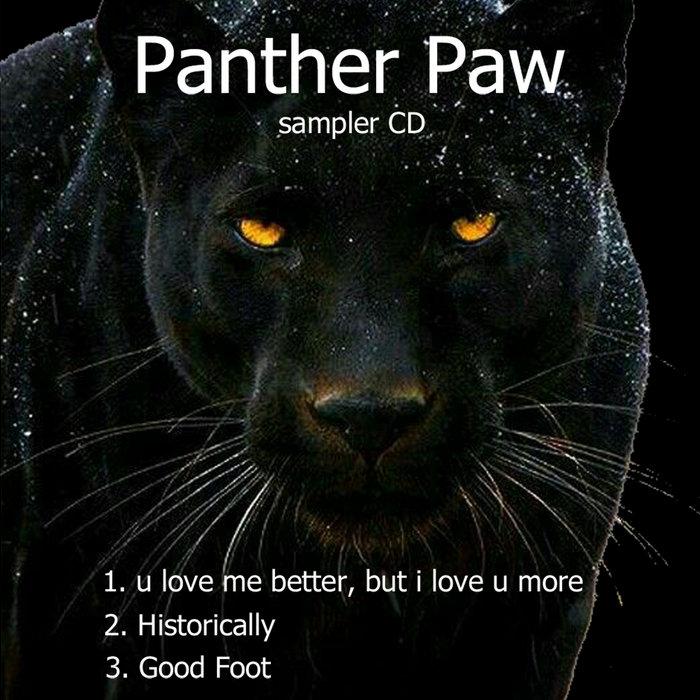 скачать песню чёрная пантера бесплатно