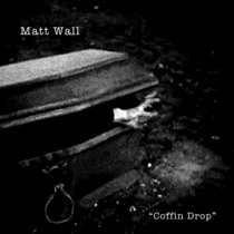 Coffin Drop cover art