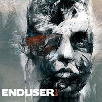 1/3 cover art