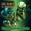 Soul Reaver 20th Anniversary Cover