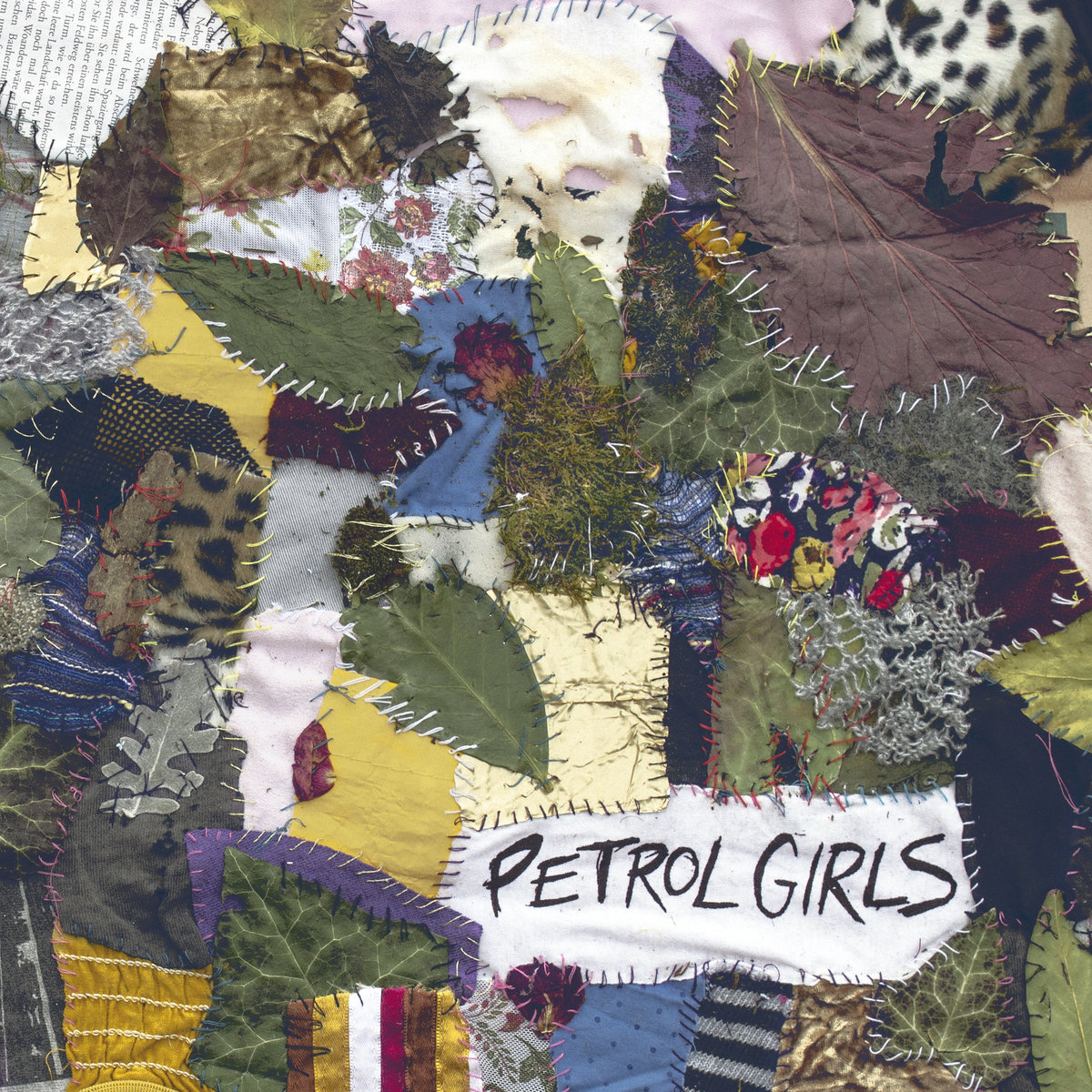 https://anonymousfiles.io/f/Petrol_Girls_-_Cut__Stitch_2019_320.zip
