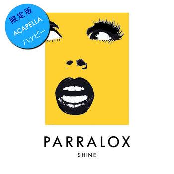 Shine (Acapella)