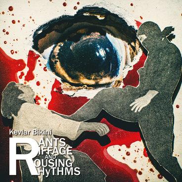Rants, Riffage and Rousing Rhythms main photo
