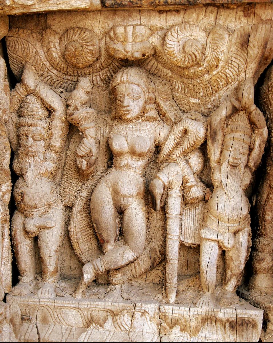 Sri Varaha Kavacham Pdf Download | vehispoipa