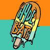 Beats Vol.1