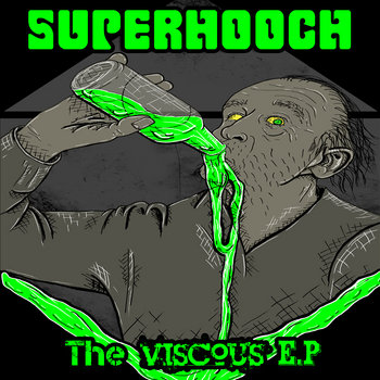 Image result for superhooch band